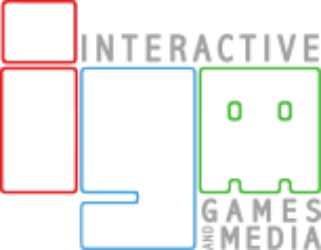 Interactive games and media